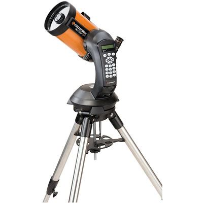 Celestron NexStar 5SE Computerised Telescope