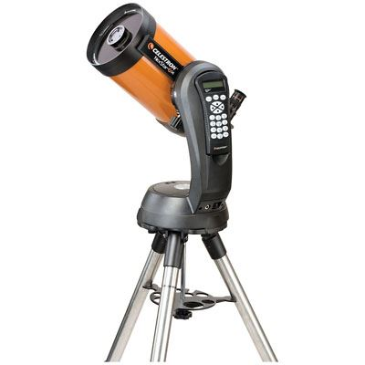 Image of Celestron NexStar 6 SE Computerised Telescope