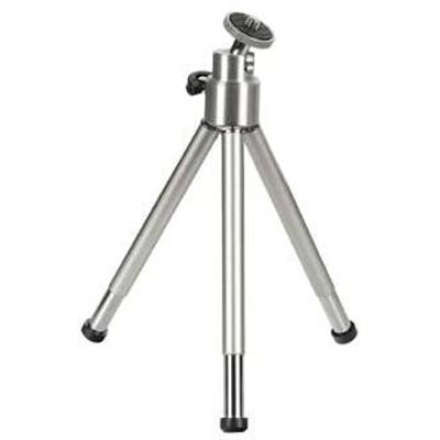 Hama Mini Tripod 2 Section