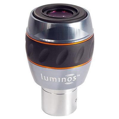 Image of Celestron Luminos 10mm Eyepiece