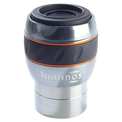 Image of Celestron Luminos 19mm 2 Inch Eyepiece