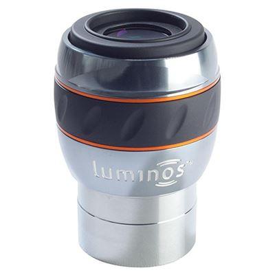Celestron Luminos 19mm 2 Inch Eyepiece
