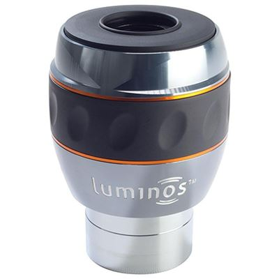 Image of Celestron Luminos 23mm 2 Inch Eyepiece
