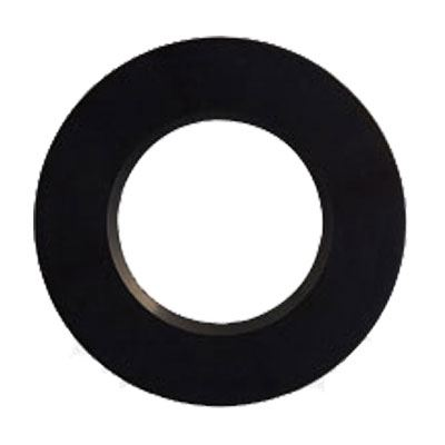 Lee Seven5 43mm Adaptor Ring