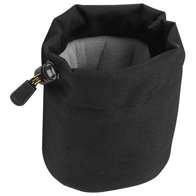 Image of Kirk BH-3P Pouch for MPA-2 Monopod Head