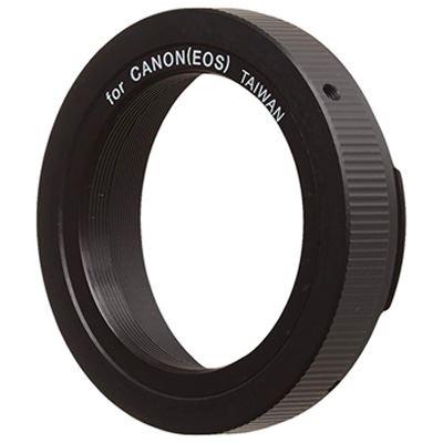 Celestron TRing for Canon DSLR Cameras