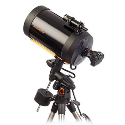 Image of Celestron T-Adapter for Schmidt-Cassegrain Telescopes
