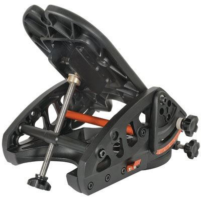Image of Celestron Wedge HD Pro for CPC 800/925/1100
