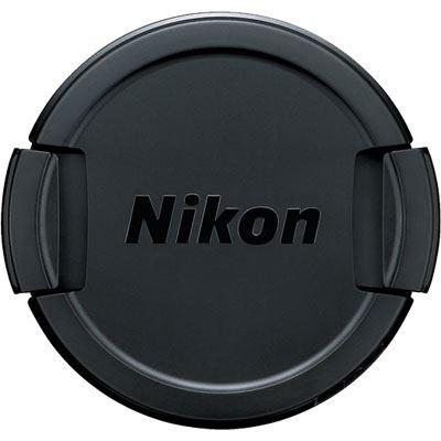 Nikon LC-CP20 Lens Cap