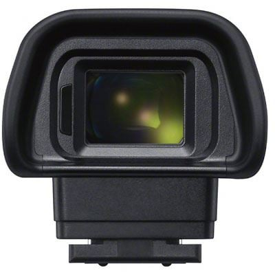 Sony EV1MK Electronic Viewfinder