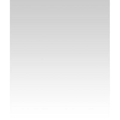 Lee Seven5 Graduated Neutral Density 0.3 Soft Filter