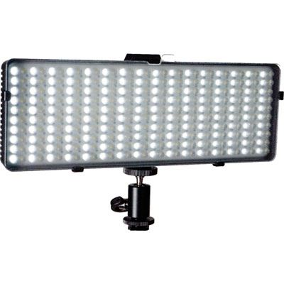Interfit Matinee LED 320 Panel Light