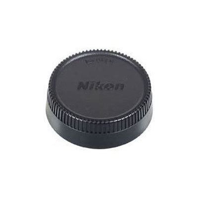 Nikon LC-ER1 28mm Rear Lens Cap