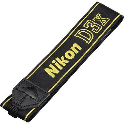 Nikon AN-D3X Strap for D3x