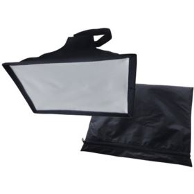 Metz Universal 22x16cm Mini Softbox