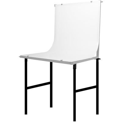 Interfit Table Extension Legs