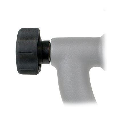 Wimberley Soft Touch Knob Conversion Kit