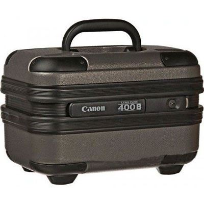 Image of Canon Case 400B for EF400 f/4.0 DO IS USM