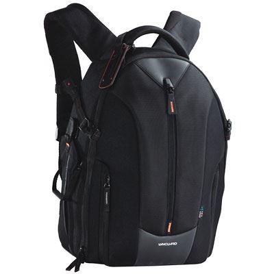 Vanguard UP-Rise II 45 Backpack
