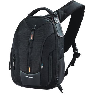 Image of Vanguard UP-Rise II 34 Sling Bag