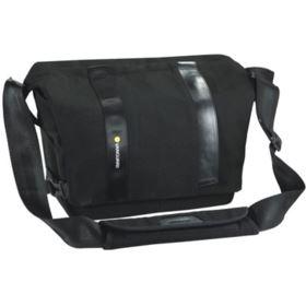 Vanguard Vojo 25BK Shoulder Bag - Black