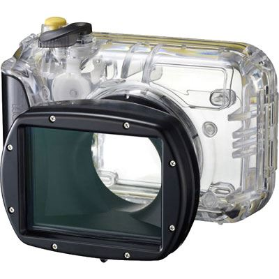 Canon WPDC46 Waterproof Case for PowerShot SX240SX260