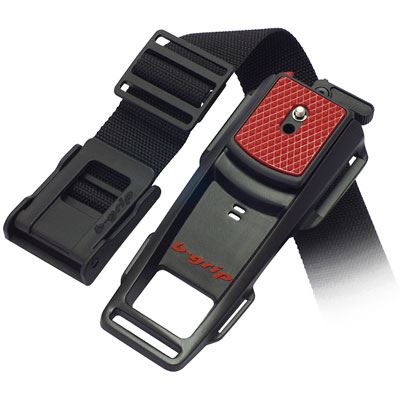 Image of B-Grip Evo Camera Belt Kit