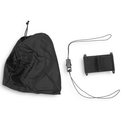 BGrip Travel Kit