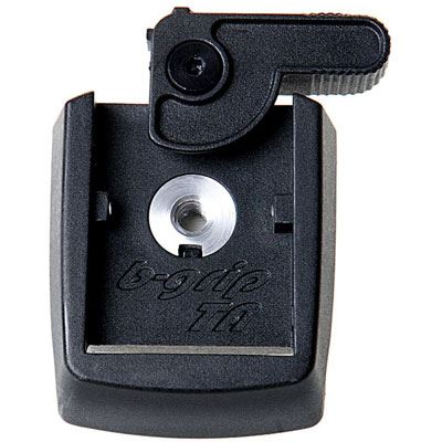 Image of B-Grip Tripod Adaptor