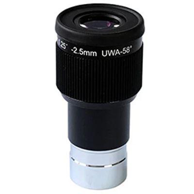 Sky-Watcher Planetary 2.5mm UWA Eyepiece