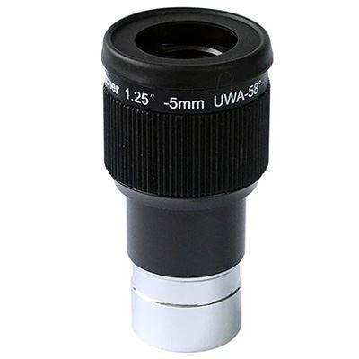 Sky-Watcher Planetary 5mm UWA Eyepiece