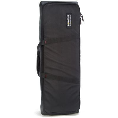Image of Bowens Traveller Carry Bag