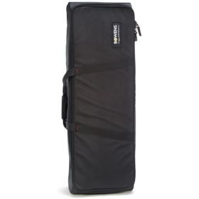 Bowens Traveller Carry Bag