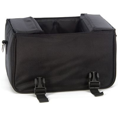 Image of Bowens Small Travelpak Carry Bag
