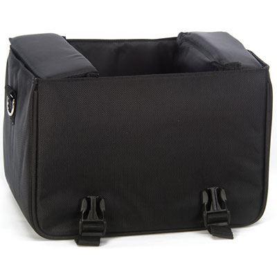 Image of Bowens Large Travelpak Carry Bag