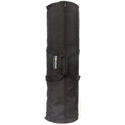 Image of Bowens Stand Bag for Two Stands