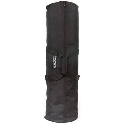 Image of Bowens Stand Bag for Three Stands