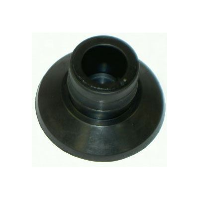 Image of Manfrotto R032.09 Bottom Rubber Foot and Cap 42mm for Autopole