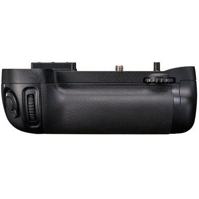 Nikon MB-D15 Battery Grip for D7100