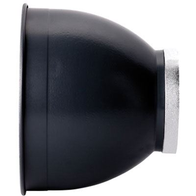 Click to view product details and reviews for Priolite 18cm Reflector.