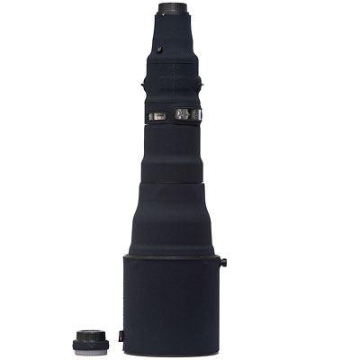 LensCoat for Nikon 800mm f5.6E FL ED VR – Black