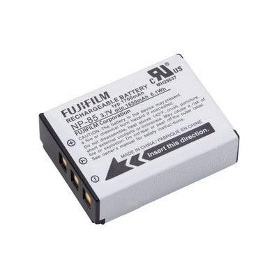 Fuji NP85 Rechargable Battery