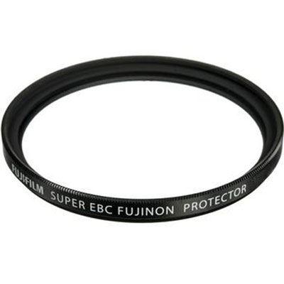 Fujifilm 58mm PRF-58 Protective Filter