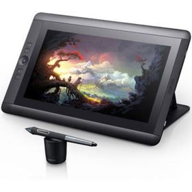 Wacom Cintiq 13HD Interactive Display