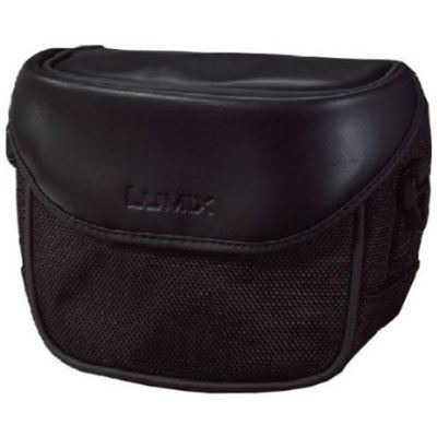 Panasonic DMW-PZS01 Camera Pouch