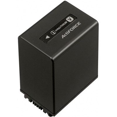 Sony NPFV100 Battery