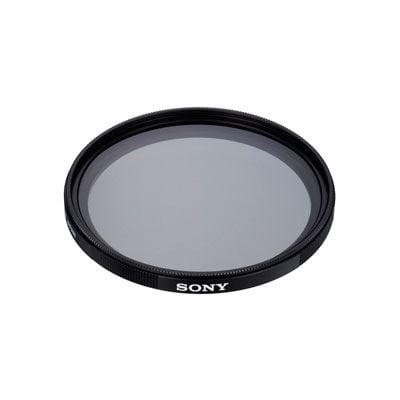 Sony VF-49CPAM 49mm Circular Polarising Filter