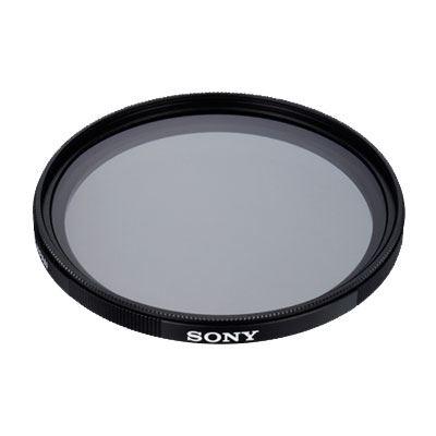 Sony VF-55CPAM 55mm Circular Polarising Filter