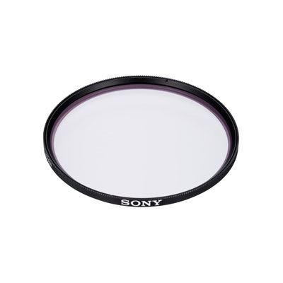 Sony VF-55MPAM 55mm Protection Filter