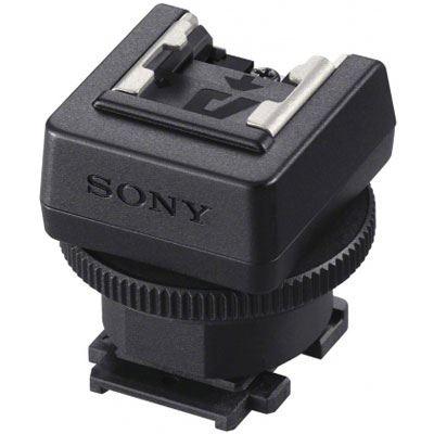 Sony ADP-MAC Multi-Interface Shoe Adaptor